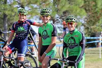 2016-10-23 Cyclocross Flatirons