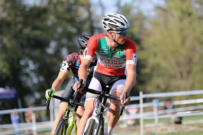 2016-11-05 Derby City UCI JM17-18