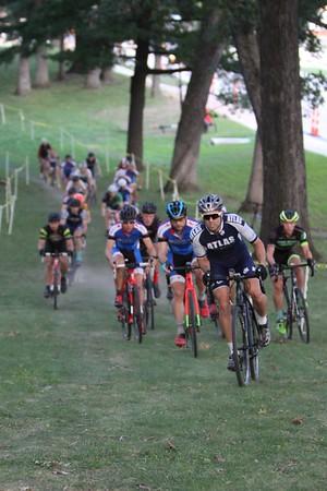2016 Cyclocross