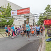 Sun Run 5k and 10k