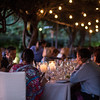 Patron Dinner at The Hess Collection