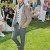Neiman Marcus Presents the Brunello Cucinelli Fall Collection at Solage Calistoga