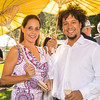 Imaginarium Festival Gala at Meadowood Napa Valley