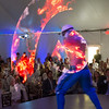 Imaginarium Festival Gala at Meadowood Napa Valley