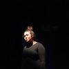 Student Showcase: Voices in the Dark