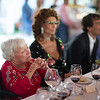 Tribute to Margrit Mondavi at Far Niente