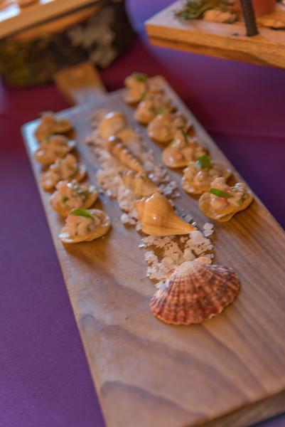 Taste of Napa at Cairdean Estate