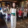 CALISTOGA, CA - July 22 -  Bianca Benoliel attends Festival Napa Valley: Bulgari Luncheon at Davis Estates July 22nd 2016 at Davis Estates, . 4060 SILVERADO TRAIL in CALISTOGA, CA Photo - Drew Altizer