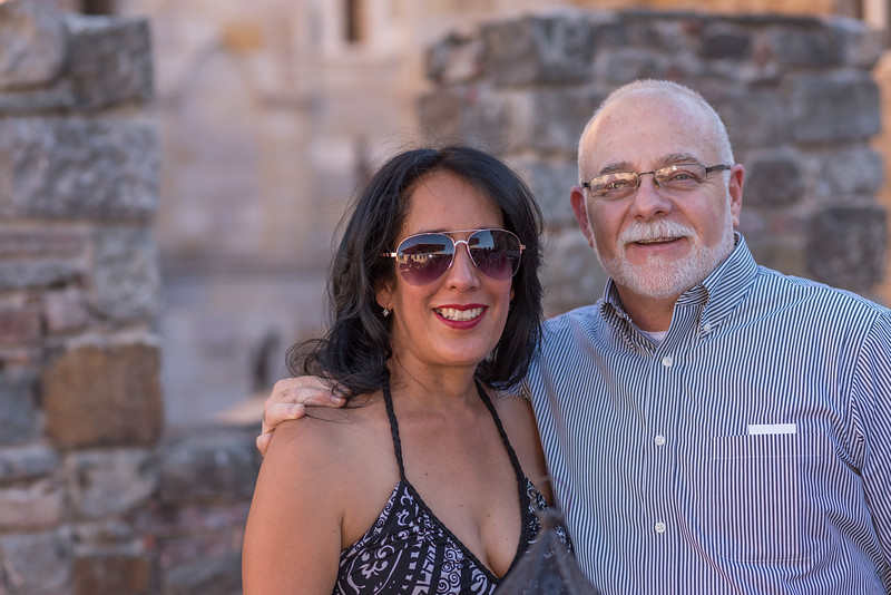 Jazz at the Castello with Sergio Mendes