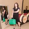 CALISTOGA, CA - July 22 -  Jennifer Tilly attends Festival Napa Valley: Bulgari Luncheon at Davis Estates July 22nd 2016 at Davis Estates, . 4060 SILVERADO TRAIL in CALISTOGA, CA Photo - Drew Altizer