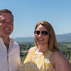 Wine Country Brunch at Auberge du Soleil