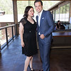 CALISTOGA, CA - July 22 -  Jennifer Tilly and Daniel Paltridge attend Festival Napa Valley: Bulgari Luncheon at Davis Estates July 22nd 2016 at Davis Estates, . 4060 SILVERADO TRAIL in CALISTOGA, CA Photo - Drew Altizer