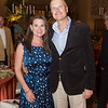 RUTHERFORD, CA - July 19 -  Claire Stull and Steven Stull attend Festival Napa Valley Patron Dinner at Round Hill Estate July 19th 2016 at Round Hill Estate , . 101 Rutherford Hill Road in Rutherford, CA (Photo Credit: Susana Bates for Drew Altizer Photography for Drew Altizer Photography)