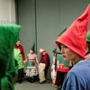 JNEWS_1204_Gnomes_06.JPG