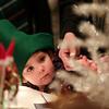 JNEWS_1204_Gnomes_03.jpg