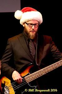 Curtis Ebner - Blush Christmas 2016 201a