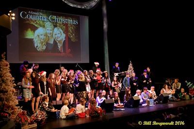 Blush Christmas 2016 474a