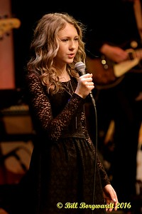 Shelby Scoggins - Blush Christmas 2016 414a