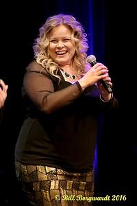 Stacie Roper - Blush Christmas 2016 401a