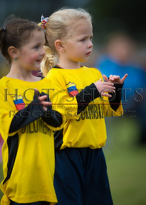 DNUFC Youngsters-42