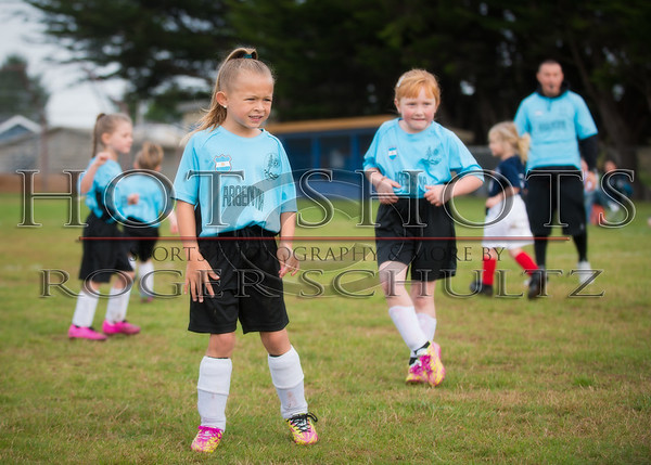 DNUFC Youngsters-1