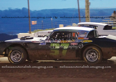 2016 6-17 Lovelock Speedway