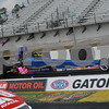 NHRA Southeast Division 2 Race 1 Gainesville
