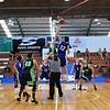 Jump Ball NRR_0318