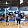 Jump Ball NRR_0653