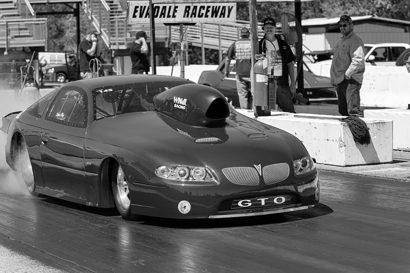 April 02, 2016-TAO Bracket Racing-TBP_9973-Edit-5-FAP