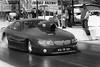 April 02, 2016-TAO Bracket Racing-TBP_9973-Edit-4-FDR(Smooth)