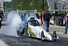 April 02, 2016-TAO Bracket Racing-TBP_9983-