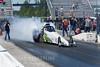 April 02, 2016-TAO Bracket Racing-TBP_9984-