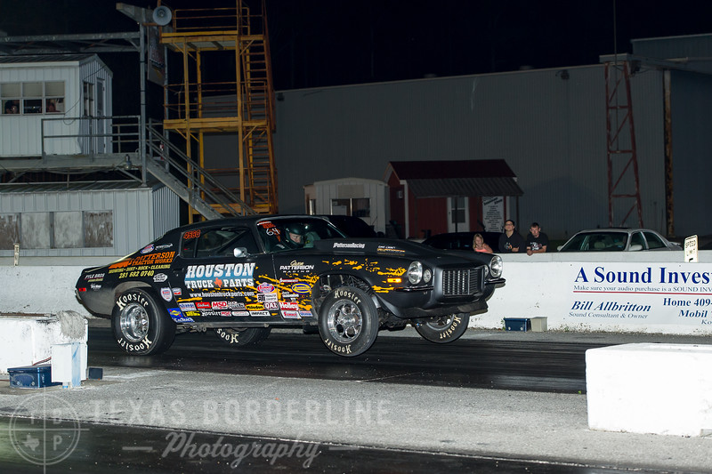 April 23, 2016-Evadale Raceway 'SSS Bracket Racing'-TBP_5836-