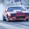 July 23, 2016-Evadale Raceway 'SSS Bracket Racing'-TBP_2222-
