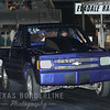 September 24, 2016-Evadale Raceway 'Test and Tune'-TBP_9278-
