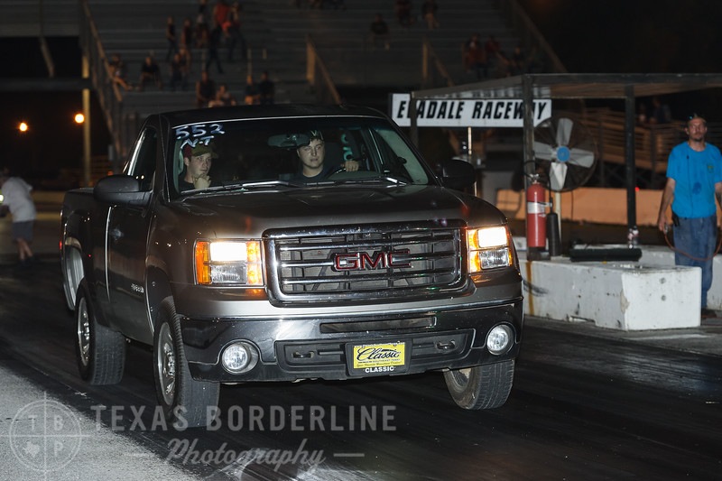 September 24, 2016-Evadale Raceway 'Test and Tune'-TBP_9298-