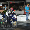 September 24, 2016-Evadale Raceway 'Test and Tune'-TBP_9295-