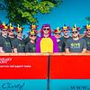 DFB-2016 - Allscripts Rowdy Paddlers - 1--8302 - Copy - Copy - Copy