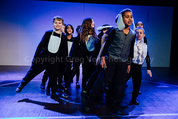 22_A Way Home @ DreamArts by Greg Goodale