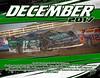 December2017
