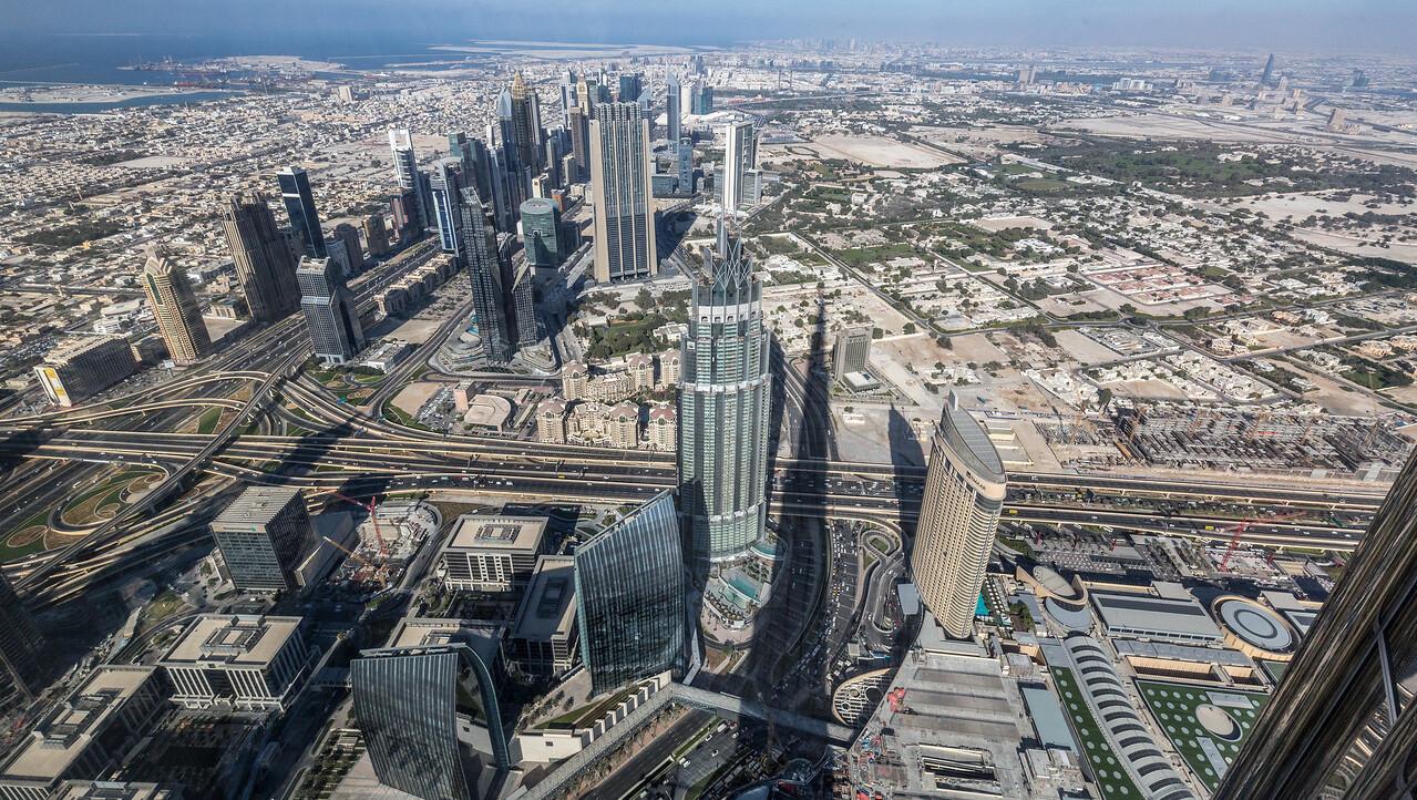 A-Dubai-7840