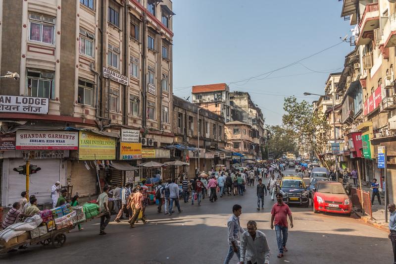 E-Mumbai-8323