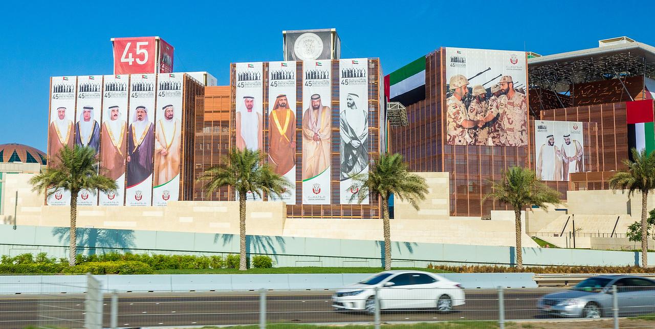 B-Abu Dhabi-7991