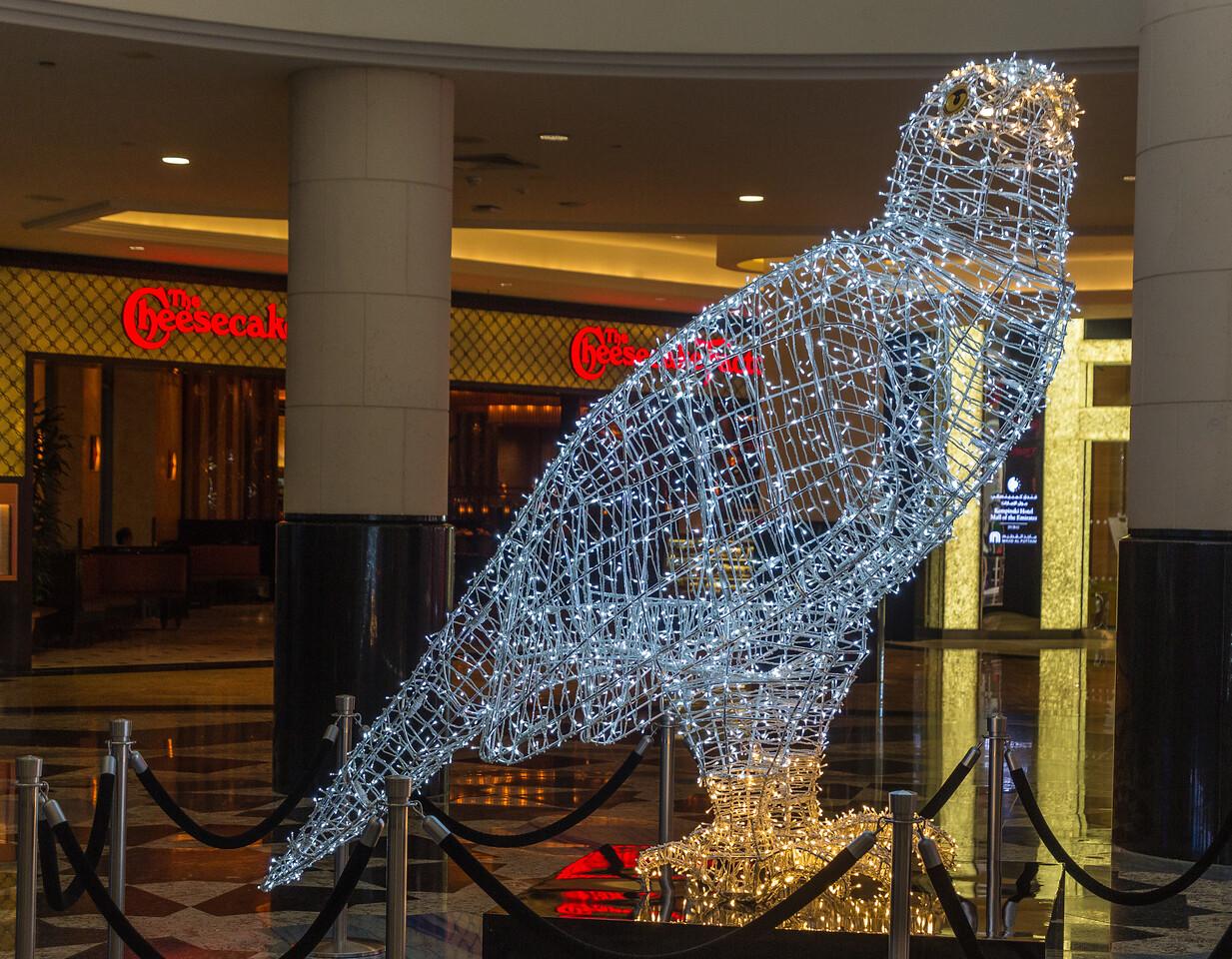 A-Dubai-7808
