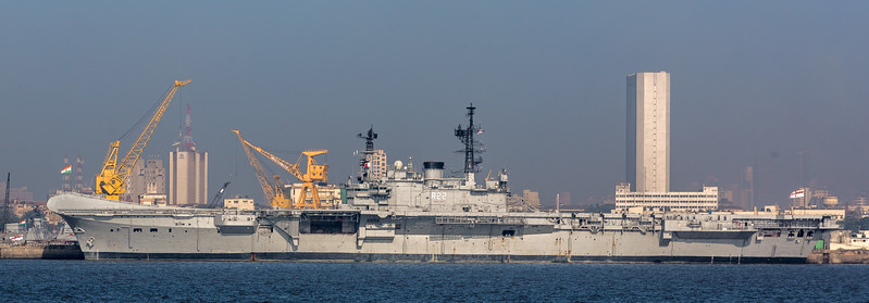 F-Mumbai-8438