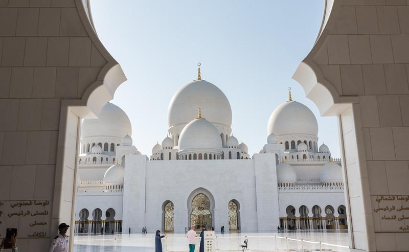 B-Abu Dhabi-8012