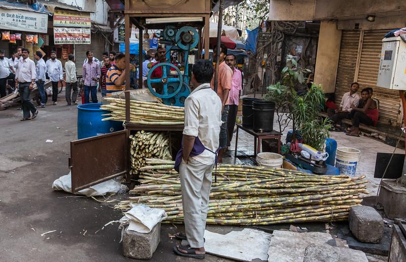 E-Mumbai-8305