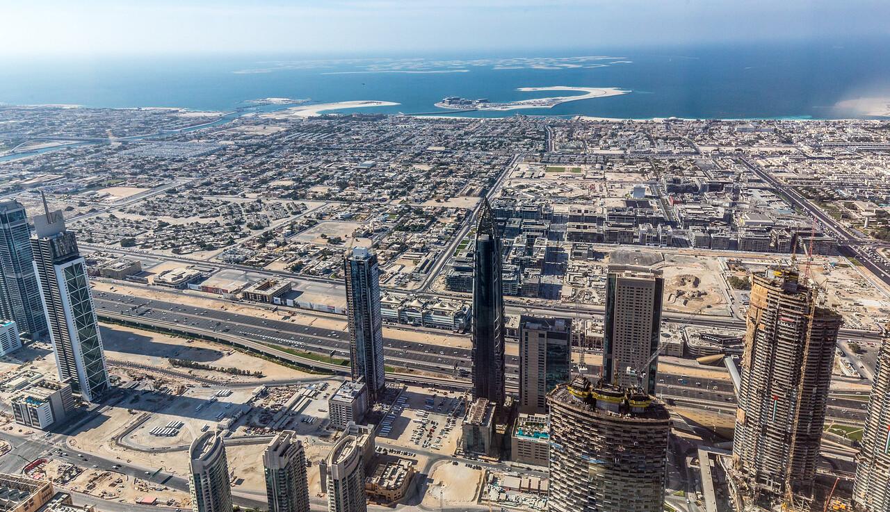 A-Dubai-7830