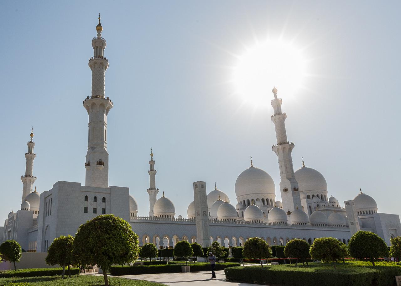 B-Abu Dhabi-8001